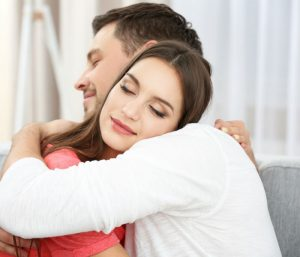 Treatment For Couples