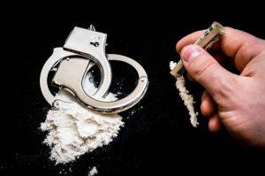 California Cocaine Addiction